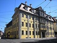 Angermuseum Erfurt2