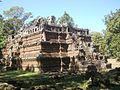 Angkor 06.jpg