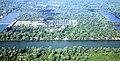 Angkor Wat aerial view.jpg