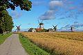 Angla Windmills Saaremaa Estonia.JPG