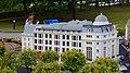 Anglia Legoland Windsor - panoramio (5).jpg