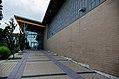 Angus Glen Community Centre (21500666839).jpg
