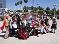 Anime Expo 2010 - LA (4836633893).jpg