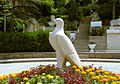 Ankara Muzeum B20-02.jpg