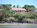 Ankify Lodge (Dauphin Bleu) Madagascar.jpg