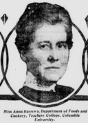 Anna Barrows 1915.png