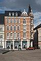 Annaberg, Ratsgasse 1-20160407-002.jpg