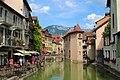 Annecy, France (15451510386).jpg