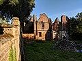 Annesley Hall, Nottinghamshire (1).jpg