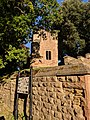 Annesley Old Church, Nottinghamshire (12).jpg