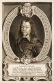 Anselmus-van-Hulle-Hommes-illustres MG 0499.tif