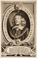 Anselmus-van-Hulle-Hommes-illustres MG 0504.tif
