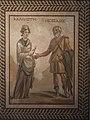 Antakya Museum Hotel Kaliope mosaic sept 2019 5641.jpg