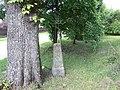 Antalgė, Lithuania - panoramio (5).jpg