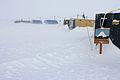 Antarctica WAIS Divide Field Camp 03.jpg