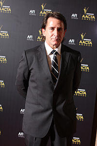 Anthony LaPaglia.jpg