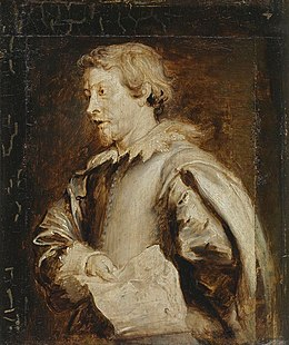 Anthony van Dyck (workshop) - Portrait of Lucas van Uden.jpg