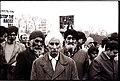 Anti-Nationality Bill March. London. 1981 by Amarjit Chandan.jpg