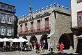 Antigos Paços do Concelho de Guimarães.jpg