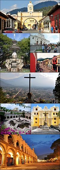 Antigua Guatemala - Collage.jpg