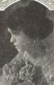AntoinetteGarnes1919.png