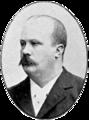 Anton Genberg - from Svenskt Porträttgalleri XX.png