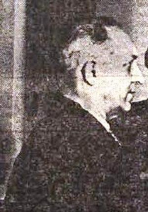 Anton Podbevšek - Anton Podbevšek