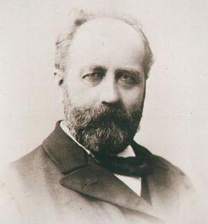 Anton Urspruch German composer