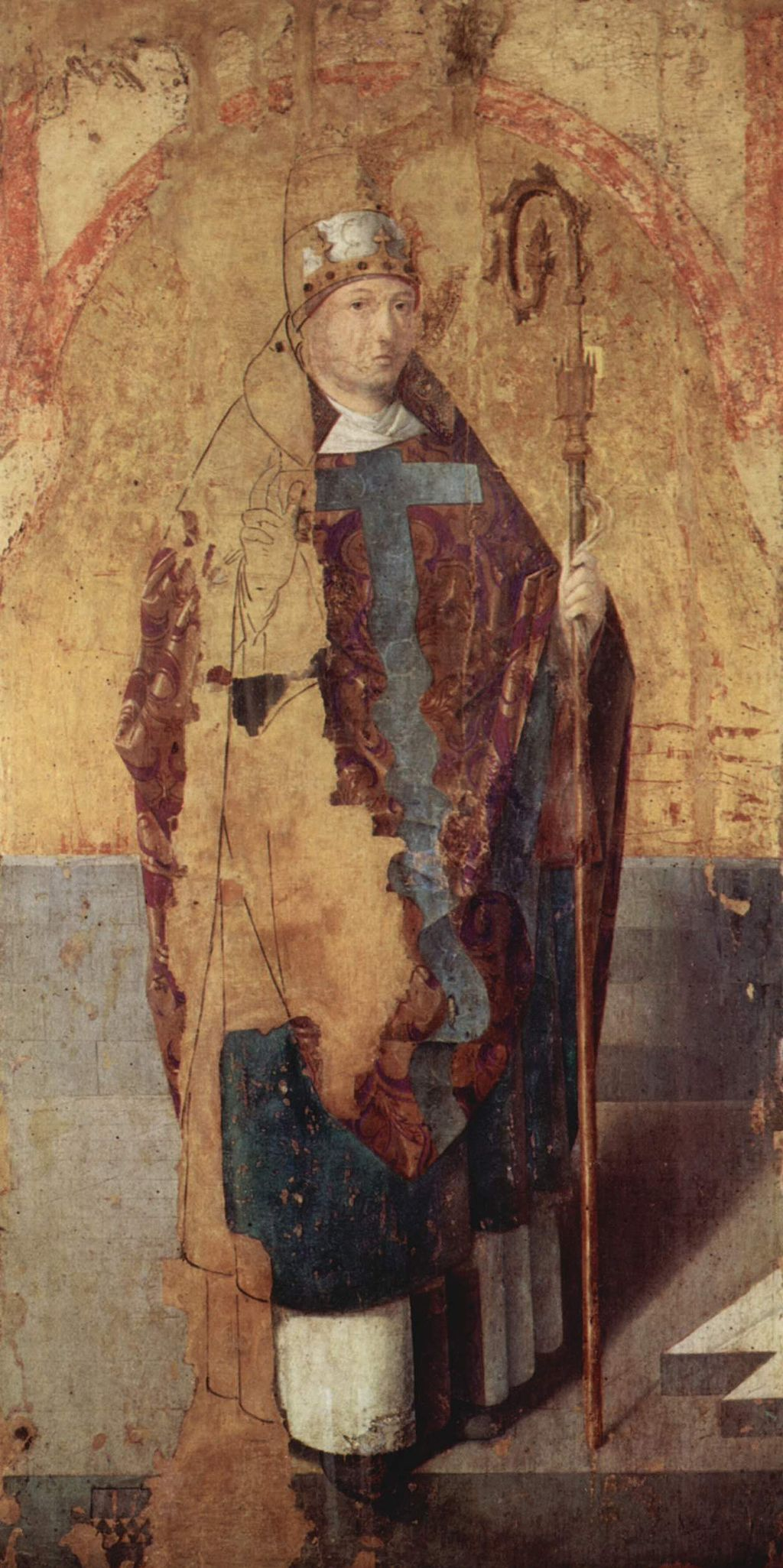 Antonello da Messina 044