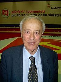 Antonino Cuffaro.jpg