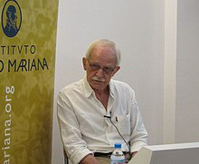 Antonio-Escohotado.jpg