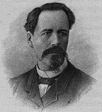 Antonio García Cubas.jpg