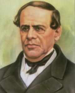 Antonio Lopez de Santa Anna 1850 (480x600).png