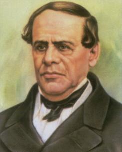 Reforma liberal 1857 yahoo dating 2