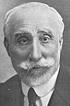 Antonio Maura 1917 (cropped).jpg