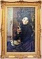 Antonio mancini, la lacrima, 1883-1890.jpg