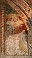 Antonio vite e collaboratore, arbor vitae, trasfigurazione e miracolo della madonna della neve, 1390-1400 ca. 30.jpg