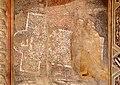 Antonio vite e collaboratore, arbor vitae, trasfigurazione e miracolo della madonna della neve, 1390-1400 ca. 32.jpg
