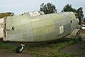 Antonov An-2 (ID unknown) (9117936207).jpg