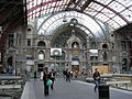 Antwerpen-Centraal.JPG