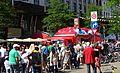Antwerpen - Tour de France, étape 3, 6 juillet 2015, départ (007).JPG