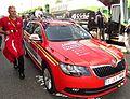 Antwerpen - Tour de France, étape 3, 6 juillet 2015, départ (134).JPG