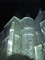 Aouste église fortifiée (nuit) 5.jpg