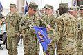 Apache Battalion receives Valorous Unit Award 140208-A-AF730-389.jpg