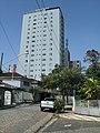 Apartamentos Tucuruvi - panoramio.jpg