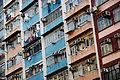 Apartment blocks in Hong Kong, China, East Asia.jpg