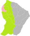 Apatou (Guyane) dans son Arrondissement.png