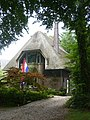 Apeldoorn--07040006.jpg