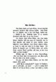 Aphorismen Ebner-Eschenbach (1893) 150.png
