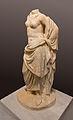Aphrodite Gortyna archmus Heraklion.jpg